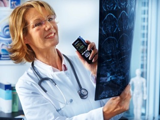 Digital Dictation Equipment Olympus America Medical