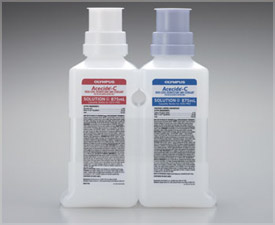 Acecide C Olympus America Medical