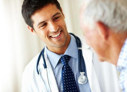 Endocapsule Patient Information Olympus America Medical