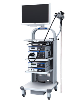 Leasing And Financing Programs Olympus America Medical