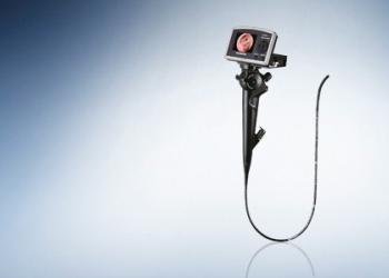 Airway Mobilescope | Olympus America | Medical