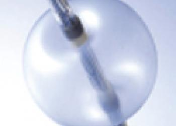Multi 3v Extraction Balloon Olympus America Medical