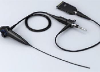 Video Rhinolaryngoscope Olympus America Medical