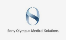 Sony Olympus Medical Solutions